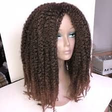 <b>Luxury for braiding</b> hair (@mike546051869)   Twitter