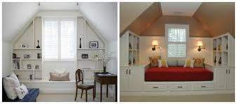 bedroom attic ideas attic bedroom furniture