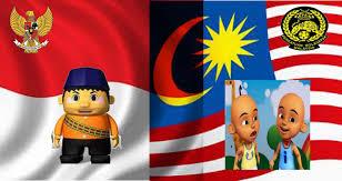 malingsia, malaysia pencuri, malaysia maling