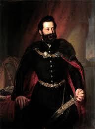 Károly Andrássy