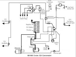 wiring diagrams ford starter solenoid the wiring diagram ford tractor cyl the starter and solenoid which has 4 posts