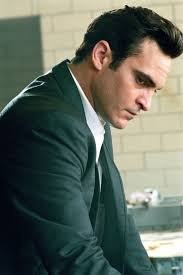 best ideas about joaquin phoenix imdb horror joaquin phoenix pictures photos images imdb