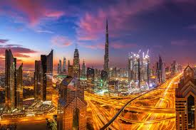 Dry night confirmed for Dubai later this month | Hijri New Year, News ...