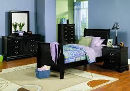 bedroom kids bed set cool bedroom black furniture sets loft beds