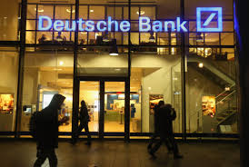 Image result for pics of Deutsche