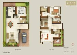 Home Design  X House Plans South Facing Danaakltop     x      Site    Good looking X Home Designs   X House Plans South Facing Danaakltop
