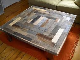 design of diy coffee table ideas 18 diy pallet coffee tables guide patterns myfurnituredepo antique unique pallet ideas