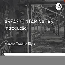 Áreas Contaminadas