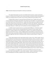 persuasive speech sample essay examples of persuasive speech essays