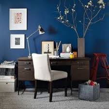 colors for office walls office how to create an appealing atmosphere with the home office color agreeable home office person visa