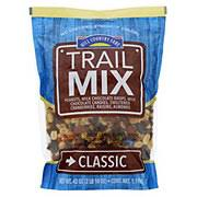 Hill Country Fare <b>Classic Trail Mix</b> ‑ Shop <b>Trail Mix</b> at H‑E‑B
