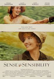 best images about sense and sensibility imelda 17 best images about sense and sensibility imelda staunton penguin classics and dan stevens