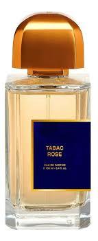 Parfums BDK Paris <b>Tabac Rose</b> купить селективную парфюмерию ...