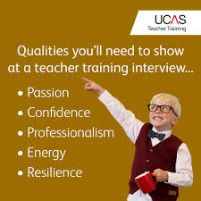 ucas online on twitter prepare for any upcoming teachertraining ucas online on twitter prepare for any upcoming teachertraining interview our top tips t co n03lnns5hy t co 8bnqkkdeiy