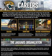 careers copy2017 jacksonville llc all rights reserved jacksonville one everbank field drive jacksonville fl 32202