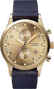 Купить женские <b>часы Triwa</b> – каталог 2019 с ценами в 2 интернет ...
