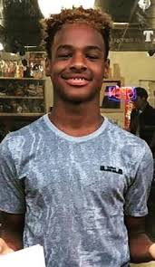LeBron James Jr. - Bio, Age, Height, Weight, Net Worth, Facts and ...