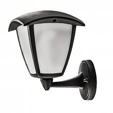 <b>Светильник</b> настенный <b>LIGHTSTAR 375670</b> LAMPIONE купить в ...