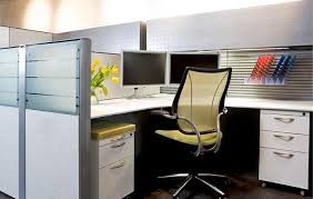 office dividers ikea ikea office furniture planner ikea galant office planner decoration tips