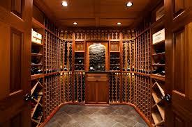 wine cellar ideas for basement amazing wine cellar design modern home designs concept basement wine cellar idea
