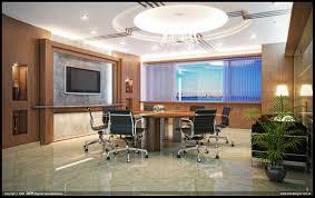 bpc interior designs office building amazing office designs