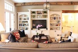 furniture best best ikea furniture