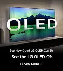 Get Product <b>Help</b> & <b>Support</b> | LG USA <b>Support</b>