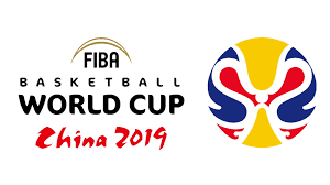 How to watch Basketball World Cup 2019: live stream FIBA semi ...