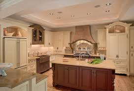 kitchen glass cabinets home decoration ideas designing