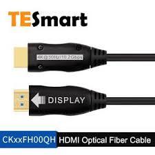 купите premium <b>hdmi cable v2</b>.0 с бесплатной доставкой на ...