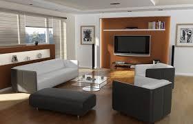 fau living room tickets fau living room tickets beauteous with fancy fau living room design beauteous living room wall unit