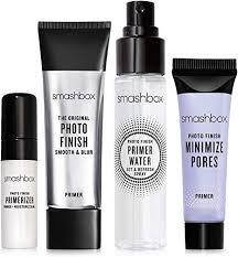 <b>Smashbox Try Me</b> Kit: Face Primer Set, 1 Count: Amazon.ca: Beauty