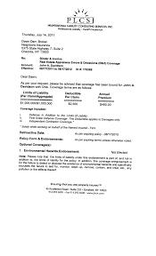 real estate broker resume objective cipanewsletter real estate broker resume objective sample service resume
