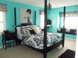 elegant teal and black bedrooms furniture elegant girls bedroom decorating ideas with black bed black bedroom furniture decorating ideas
