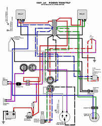 yamaha outboard ignition switch wiring diagram yamaha mercury outboard control wiring diagram wiring diagram on yamaha outboard ignition switch wiring diagram 1996 evinrude