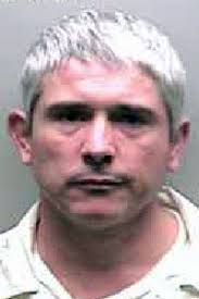 william humphries WILLIAM HARRY HUMPHRIES Age 39. Race W Sex M Eye Color BRO Hair Color GRY - william-humphries