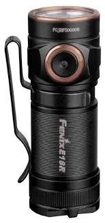 Ручной <b>фонарь Fenix</b> E18R <b>Cree</b> XP-L HI