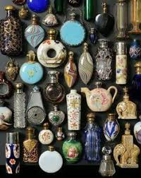 935 лучших изображений доски «декоративное искусство» за ...
