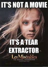 funny-Les-Miserables-movie-W630.jpg via Relatably.com