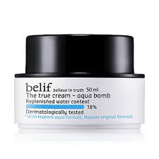 <b>belif</b> The True Интенсивный <b>увлажняющий крем</b>|<b>Belif</b>|<b>Крем</b> ...