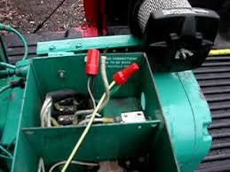 onan rv genset generator onan 4 0 rv genset generator