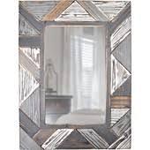 Rectangle <b>Wall</b> Mirrors - Macy's
