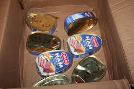 top 1 225 complaints and reviews about walgreens pharmacy page 20 on 3 2014 i received two boxes 20 cans each of canned celebrity ham products that i had bought from walgreens when i opened the boxes