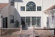door patio window world:  window world patio door window world of northern california is locally owned and operated