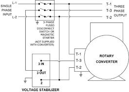 transformer wiring diagrams single phase wiring diagram 3 6 transformer electrical characteristics ering360 480 volt 3 phase transformer wiring diagram