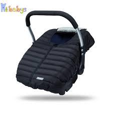 Спальный <b>мешок</b> для новорожденных, чехол для детского ...