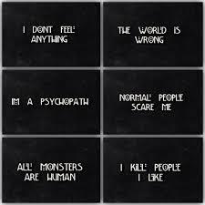 kit walker quotes | Tumblr