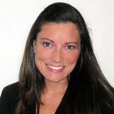 Stephanie Reed, MD - Reed_Stephanie
