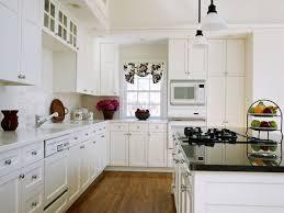 Contemporary Kitchen Cupboards Kitchen White Contemporary Kitchen Cabinets 1000 Ideas About