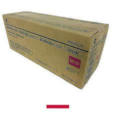 <b>Konica Minolta</b> bizhub C3851FS C3351 Magenta Imaging Unit <b>IUP</b> ...